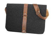 Men's bags / Stylish and remarkable men's bags - avalaible at IndieDesigners.eu