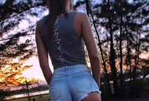 tight_shorts