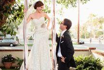 Wedding Plans!!!  / by Sade Sesay