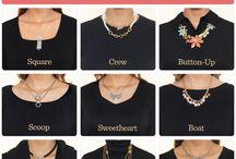 Style-neckline