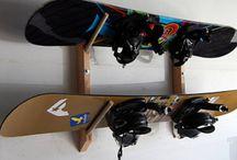 скейты ролики коньки