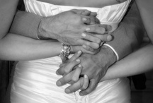 Wedding picture ideas  / by Melana Dixon