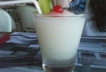 Drinks =)