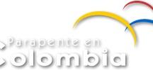 parapenteencolombia.com