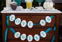 Lovesweet