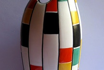 Jarra portuguese ceramics