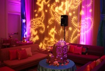 Decor / Wedding decor inspiration