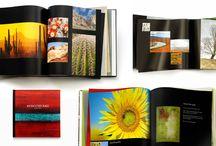 Art 330 Pre-Press (Portfolio Styles) / by Andrew Sutherlund
