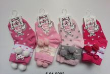 Baby Socks Collections / Olay Socks offer you best quality..