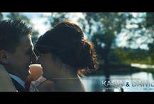 Weddings-Secrets.pl Highlights / Wszystkie filmy dostępne na stronie www.weddings-secrets.pl