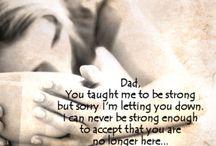 Paps ❤️