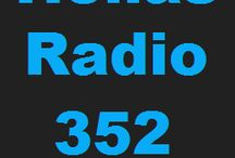 HELLAS RADIO352