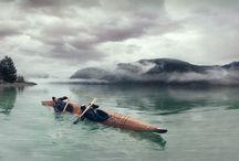 Kiliii Fish Photography