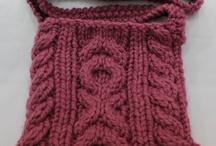 Knitting & Crochet Classes
