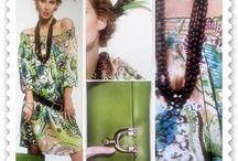 tAntrA #EnDetalle ....#Moda y #Complementos / #Detalle #Colección #Moda #Complementos #Verano2013 https://es-es.facebook.com/TantraImpexSL