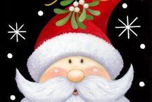 ΕΤΙΚΕΤΕΣ CHRISTMAS