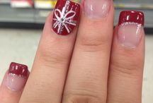 special decoration for nail