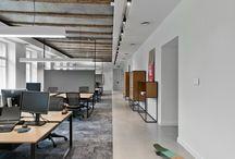 EM office