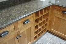 Herrington's in Hudson NY / We offer kitchen design and countertop fabrication at our 1 Graham Ave. Store in Hudson, NY.