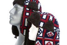Contemporary Ankara/African Fashion