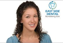 Dentistry / Everything related to dentistry