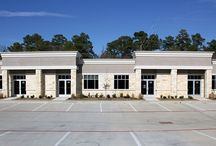 Forest Ridge Office Condos The Woodlands TX / 8505 Technology Forest Pl. 504, The Woodlands, TX 77381  $2.45 /SF/Month 1,225 SF | Office  For more details contact Aradio Zambrano or Jessica Uribe (281) 898-1591 www.woodlandsrealtypros.com
