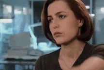 hello scully has perfect arms https://t.co/uN3Qh3Yxl7