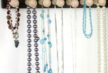 __Jewelry uppkeep&organization