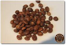 Discover Coffee Beans | Jetzt Kaffeebohnen entdecken! / Hier gibt es tolle Bilder von gerösteten Kaffeebohnen aus meinem kaffee-freun.de Blog!