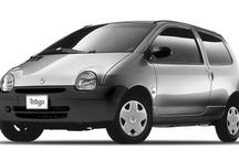 Autotropical Renault