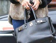Olivia Style