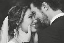 fotos día de la boda