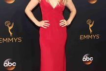 2016 Emmy Red Carpet