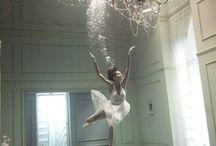 Photoshoots | Inspiration / Photo Shoots