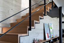 Architecture int