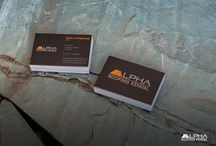 Lush Creative   Business Card Designs