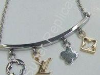jewelery-i-love