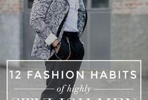 Mens wear - Style tips