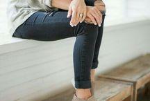 foot wears.#