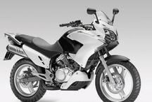 moto dreams