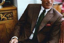 Fashion...My Style...Amiket szívesen viselek... / by István Szabó