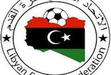 1.LIBIA