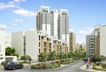 Vatika Boulevard Residences Sector 83 Gurgaon
