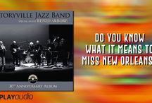 Super Jazz Standard