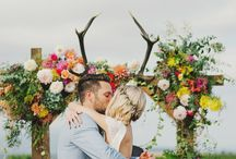 Nunti Frumoase