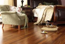 My Timber flooring ideas