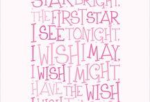 Starlight quotes