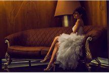 Wedding Senses - NANTINA