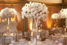M+M Wedding Floral