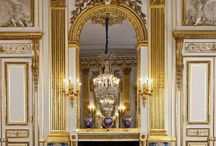 Artful Interiors / Find inspiration for your home decor and interior design from our vast collection of American and European Decorative Arts collection.